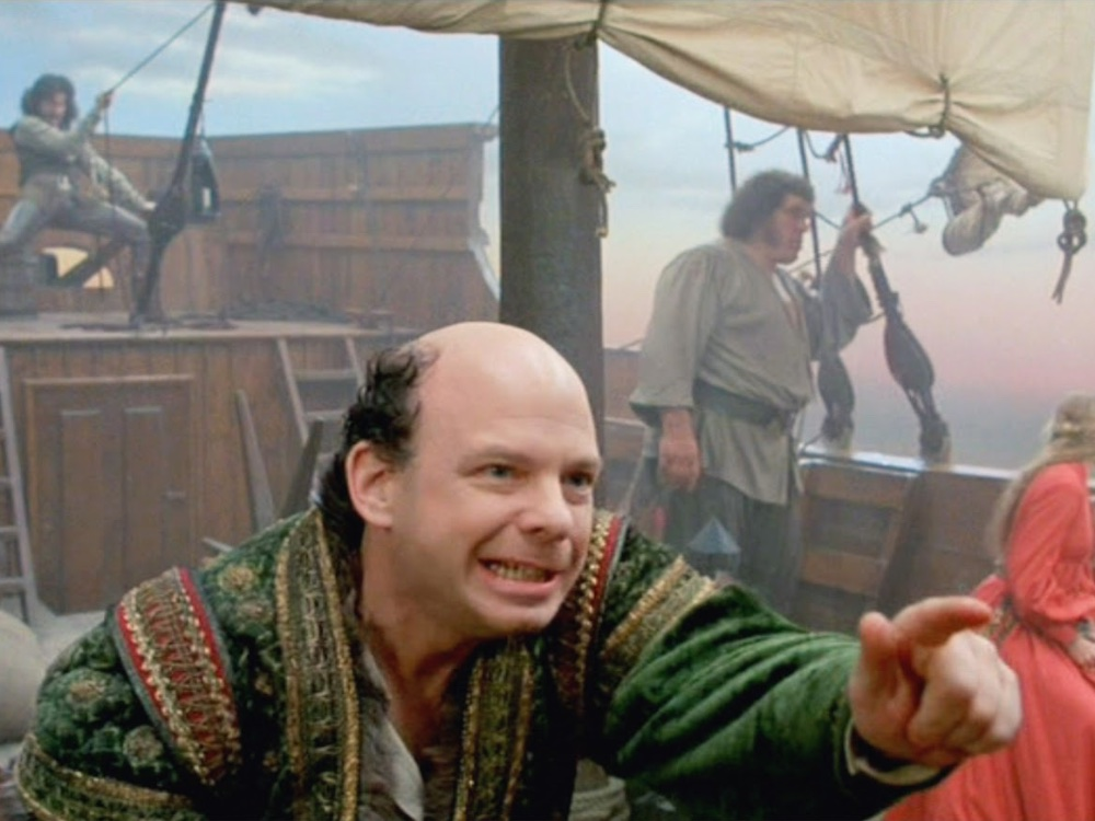 the princess bride  the flop that became a classic of the