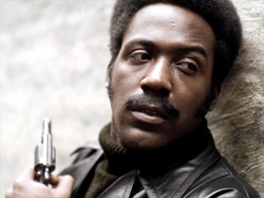 10 great blaxploitation movies | BFI