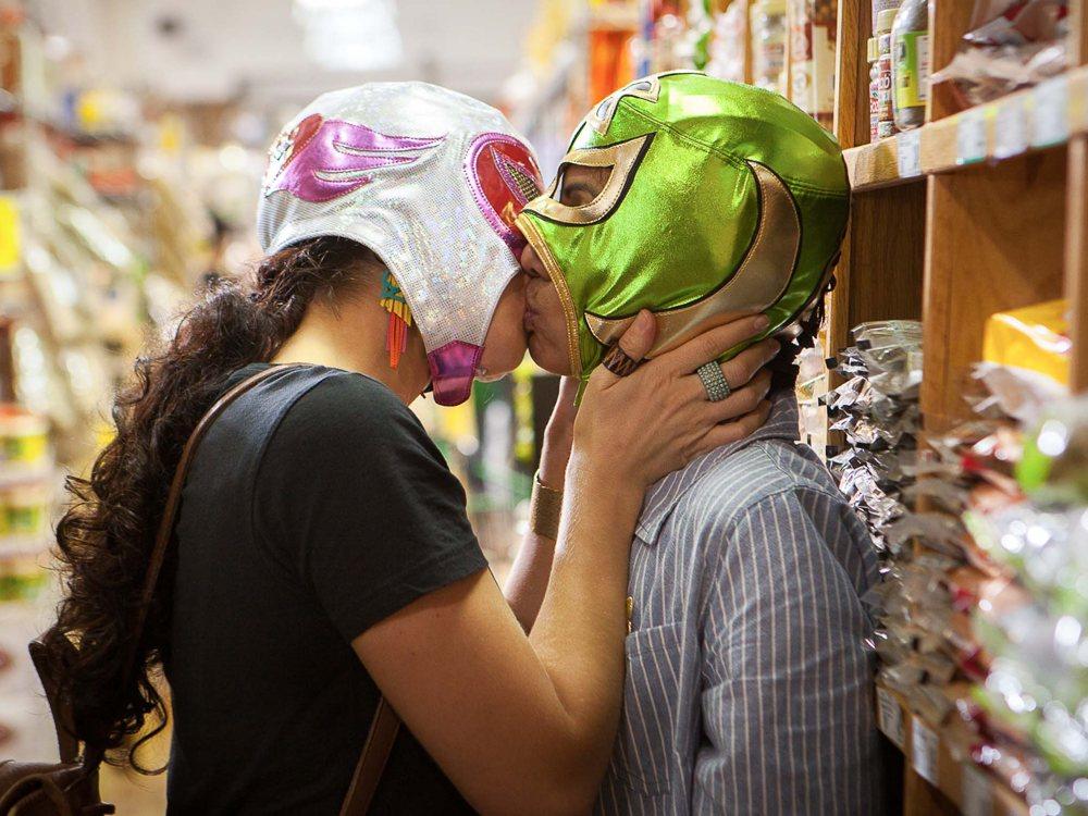 Gay Dating amp Singles at GayCupidcom