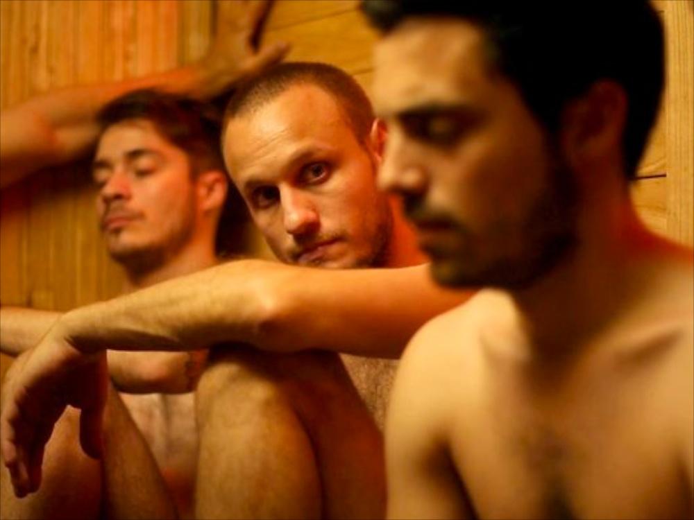 Tuva novotny nude Nude Photos
