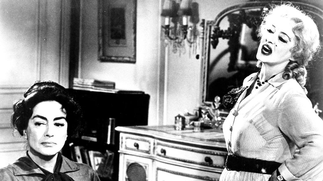 Robert Aldrich: 10 essential films | BFI