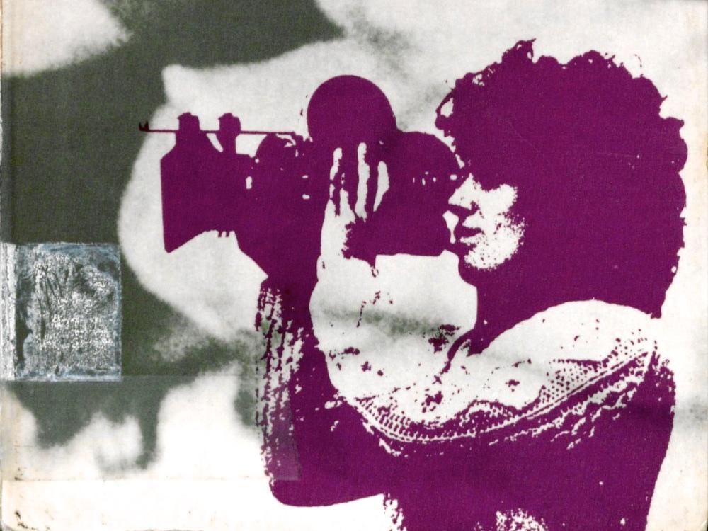 Five essential books on feminist film | BFI
