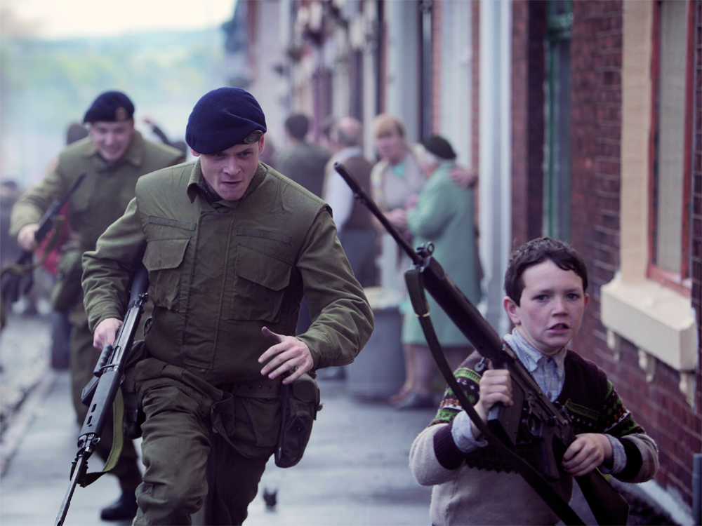 10 great films about the Troubles - image