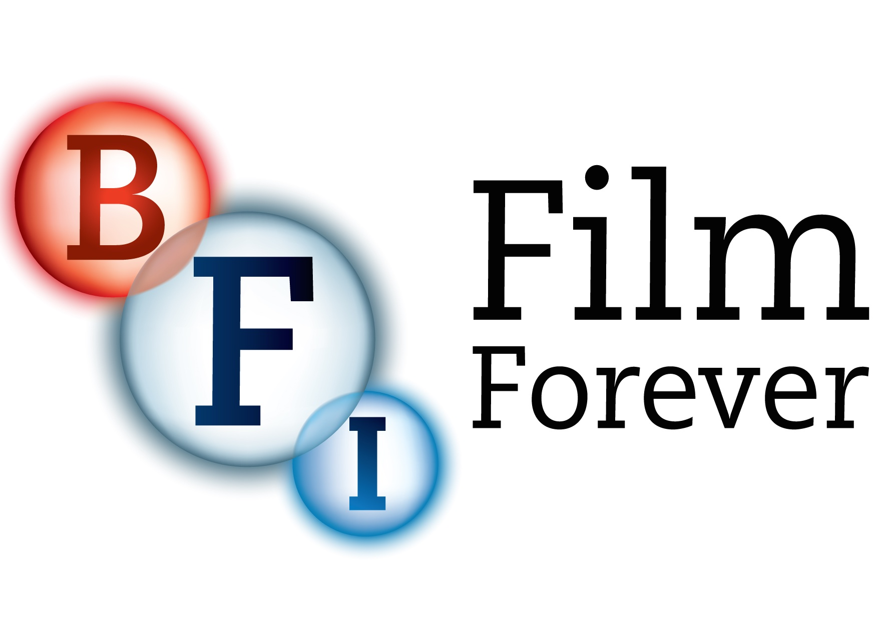 Three to see at LFF 2015 if you like French films | BFI