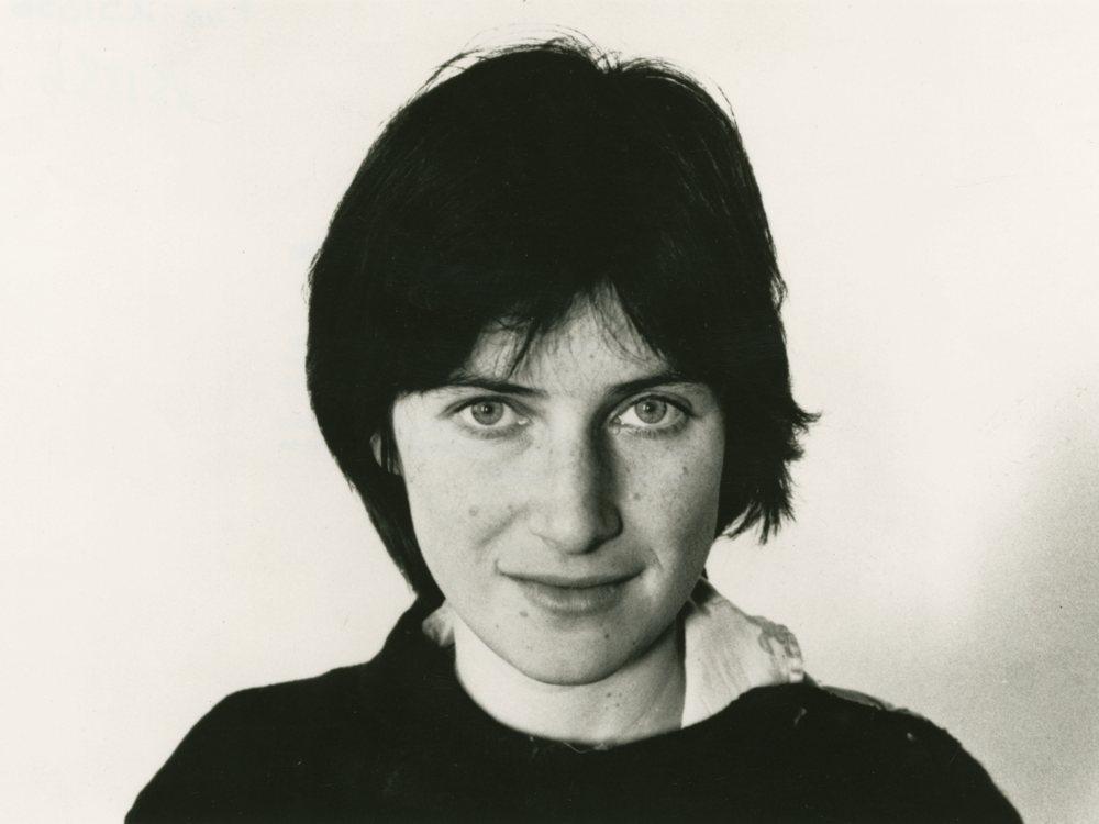 Rendezvous with Chantal Akerman - image