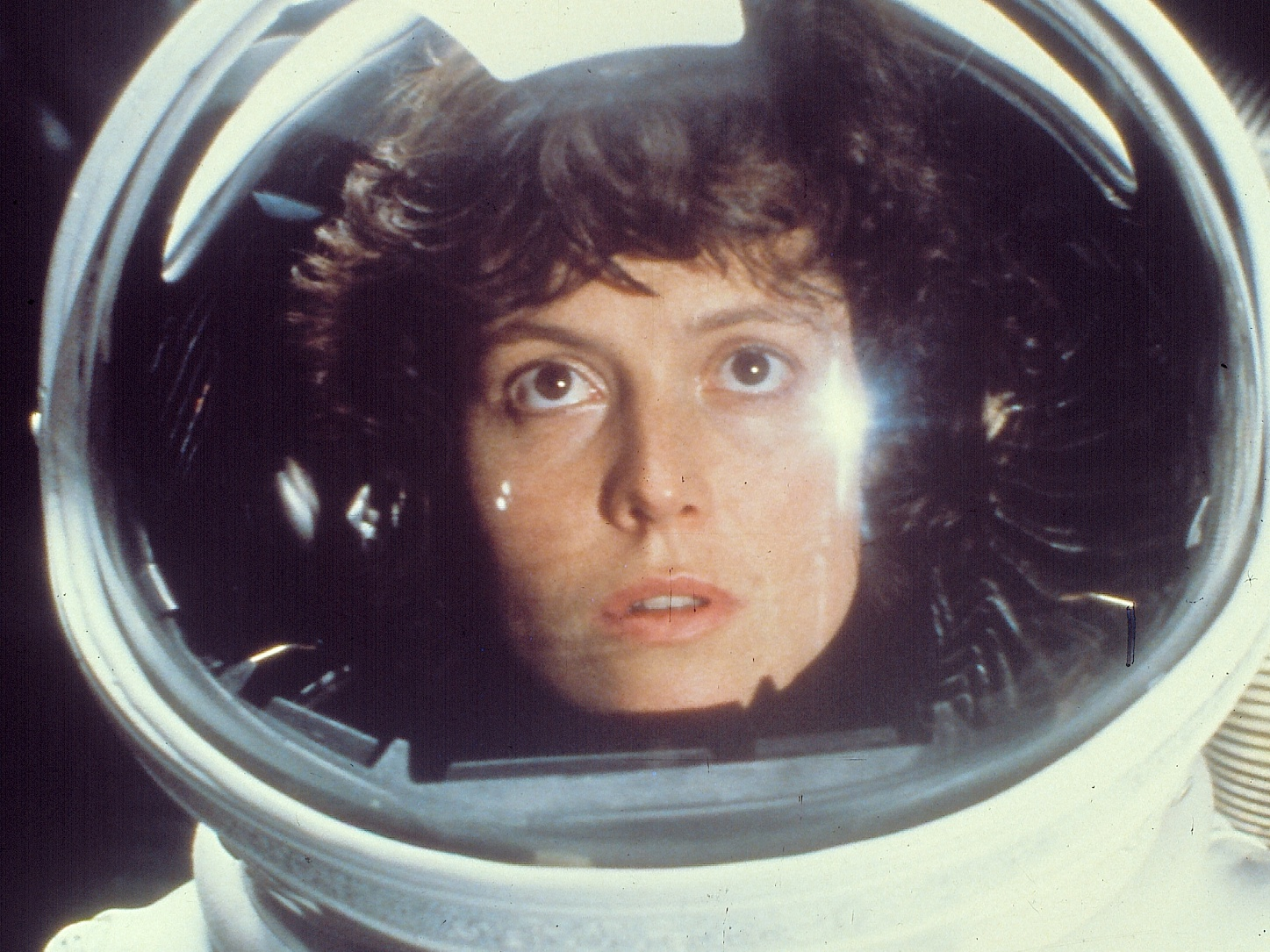 bfi film audience network announces scifi days of fear