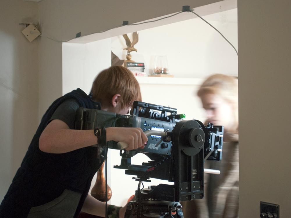 educational film reviewing factors - 1000×750