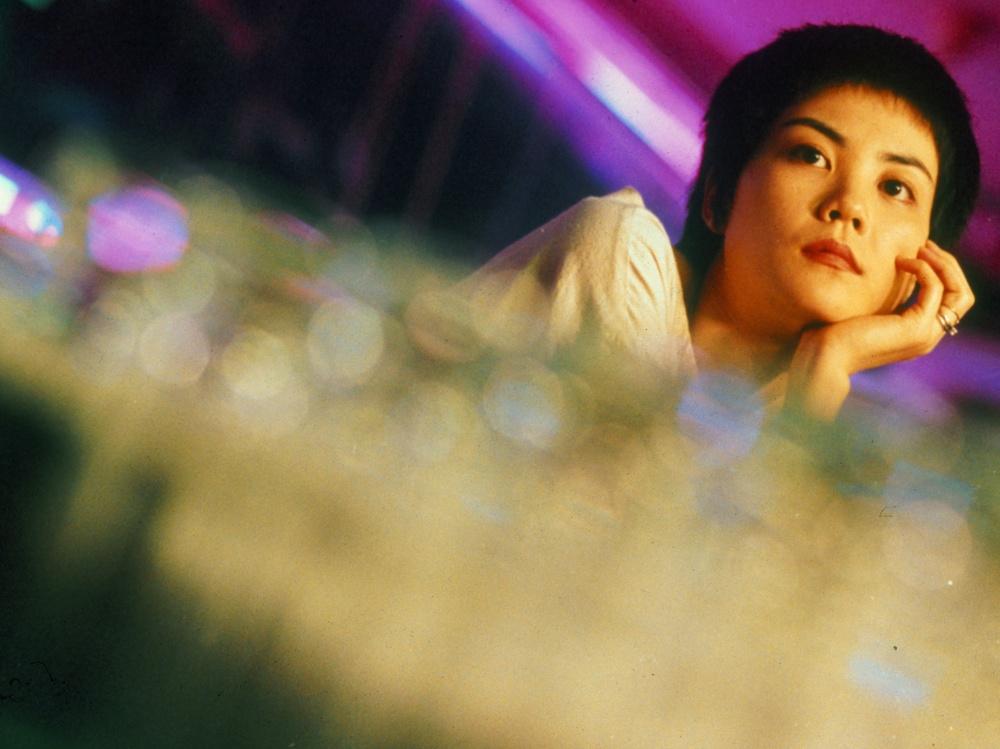 10 great films set in Hong Kong - image