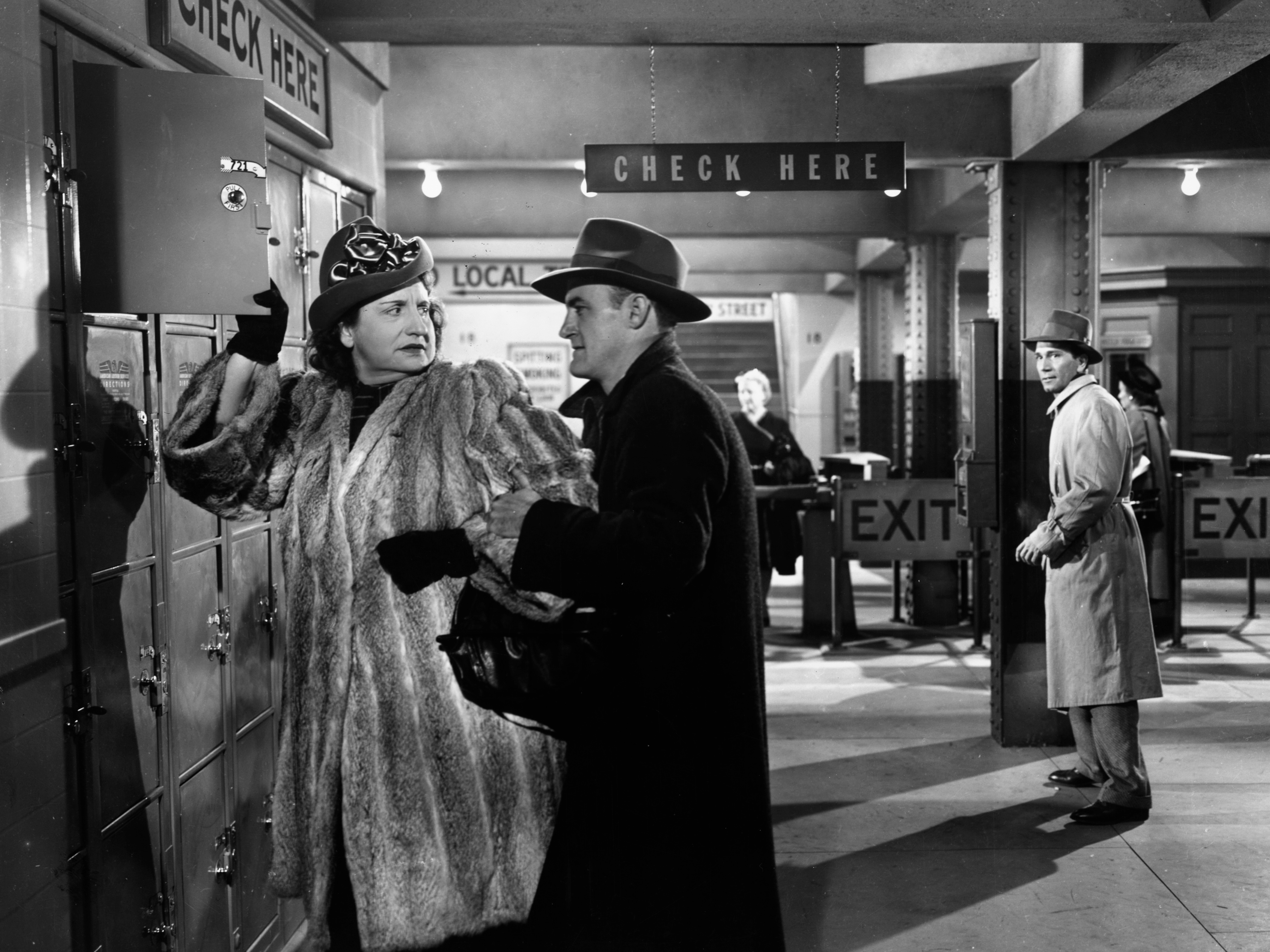 How I fell for the films of Robert Siodmak - image