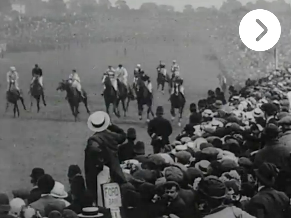 was emily davison s death suicidal or The fact it involved the king's horse, meant that there would have been national publicity which would have made the elite in society even more aware of the cause overall, there is evidence to support and argue against the idea that emily davison did commit suicide at the epsom derby.