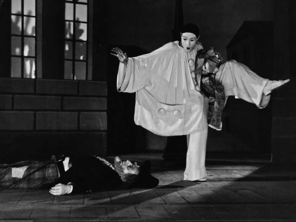 Timeless romantic epic Les Enfants du paradis turns 70 years old - image