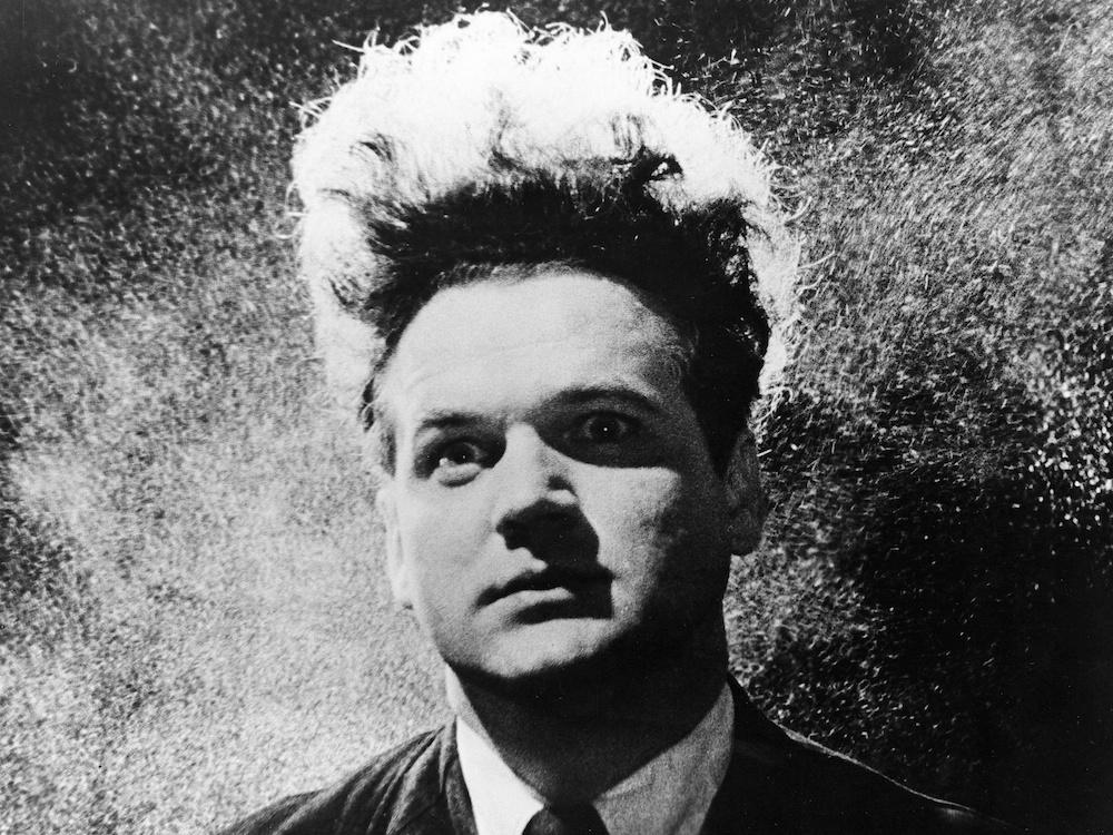 Eraserhead 40th anniversary: five films that haunt David Lynch's nightmarish classic