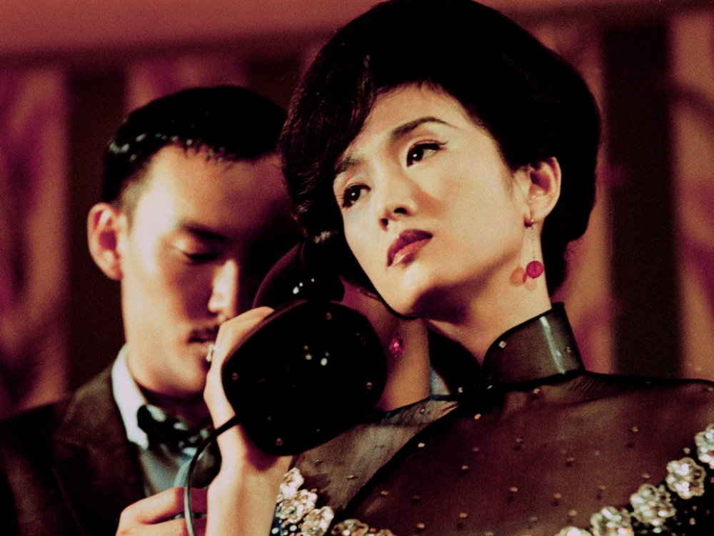 five iconic chinese actresses bfi