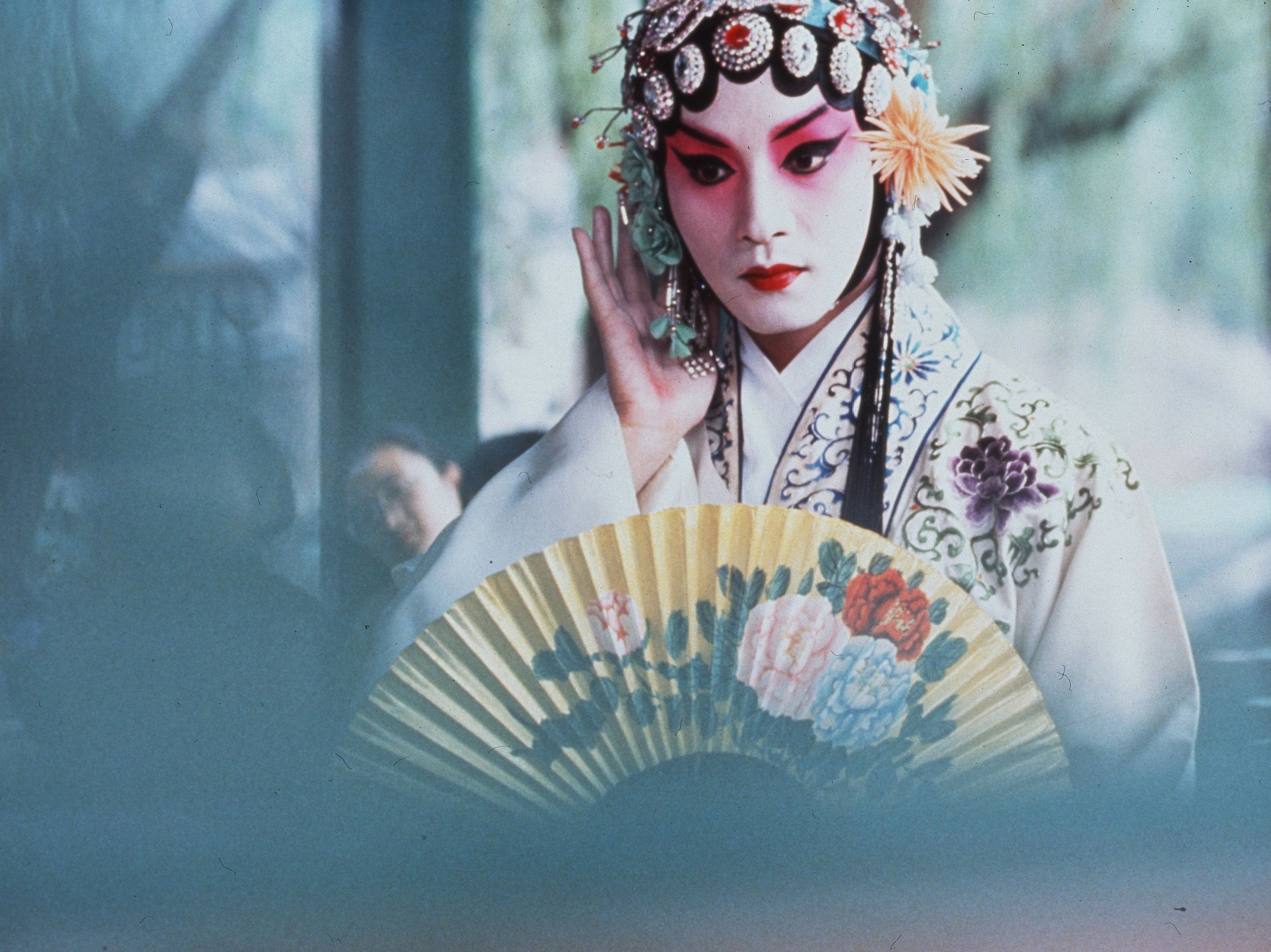 A Century of Chinese Cinema: an introduction | BFI