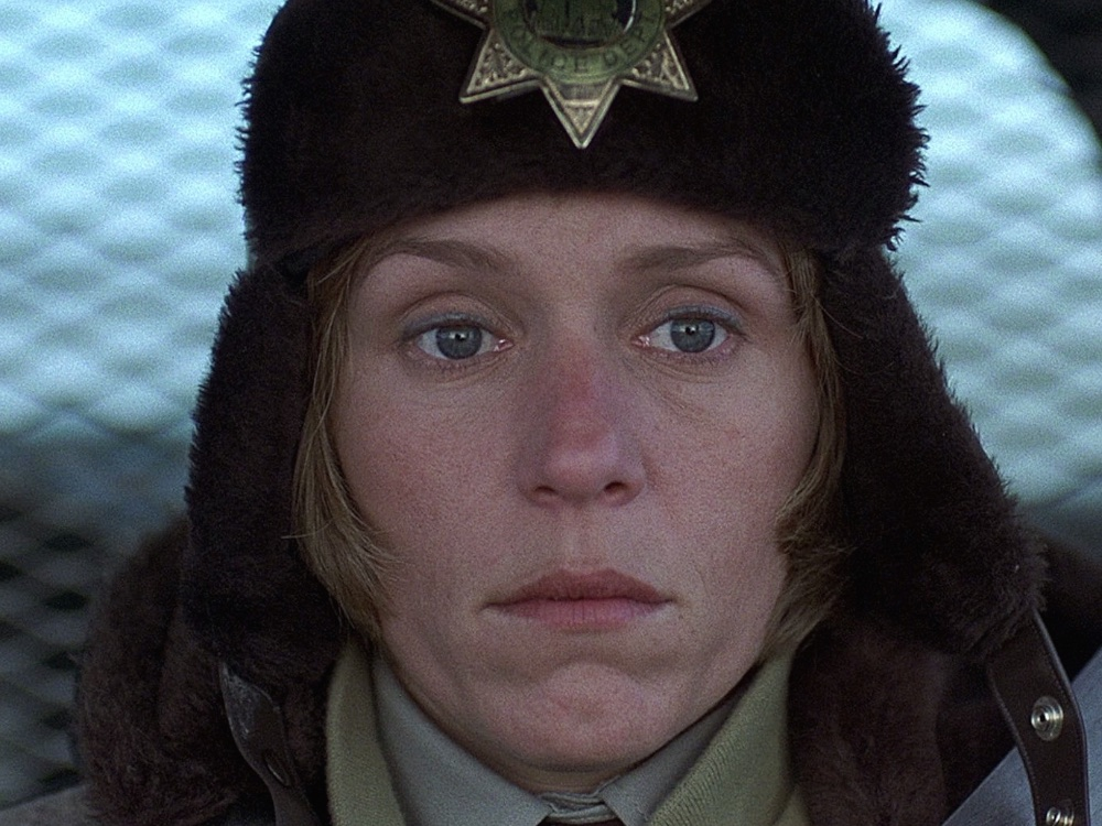 Fargo 20th anniversary: five films that influenced the Coens' classic - image