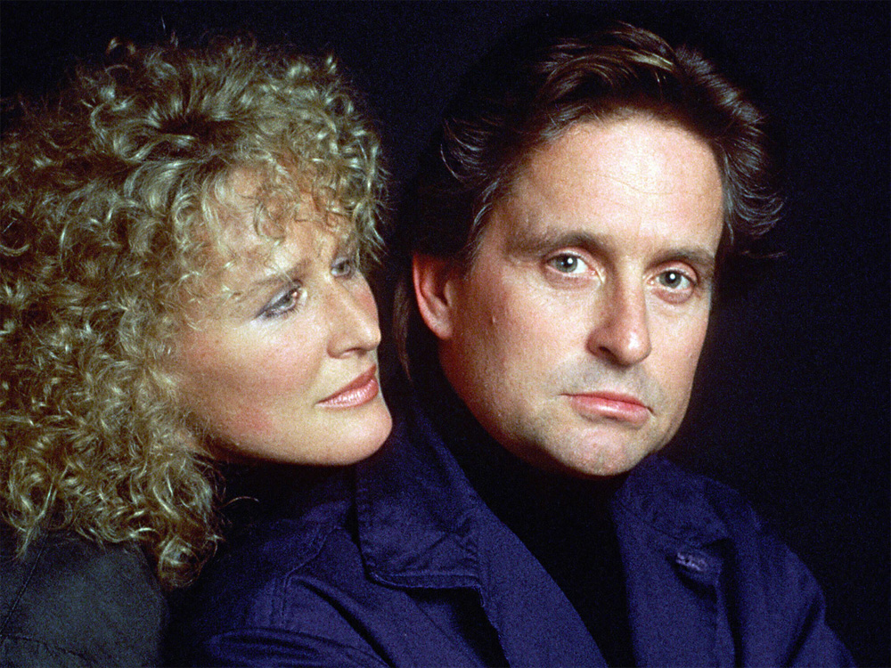 Why I Love Fatal Attraction Bfi