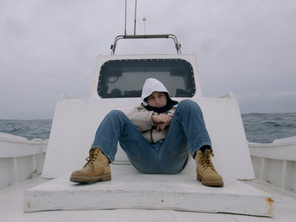 Berlinale 2016: Fire at Sea – first look - image