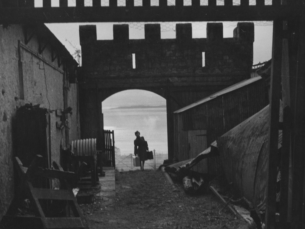 """Raise a gin and Dubonnet to Powell & Pressburger's """"I Know Where I'm Going!"""" at 70 - image"""