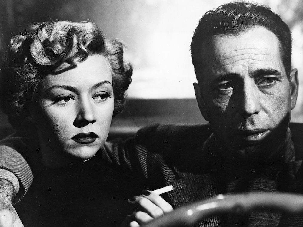 10 great American film noirs | BFI
