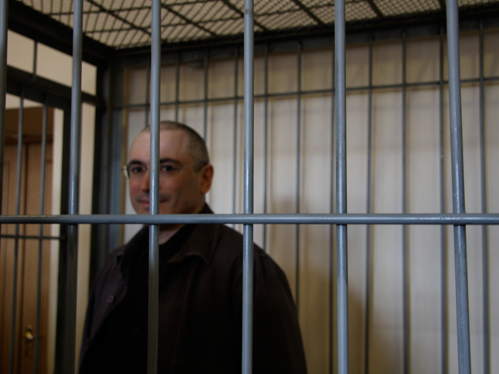 Mikhail Galustyan wants to become a donor 02/18/2013