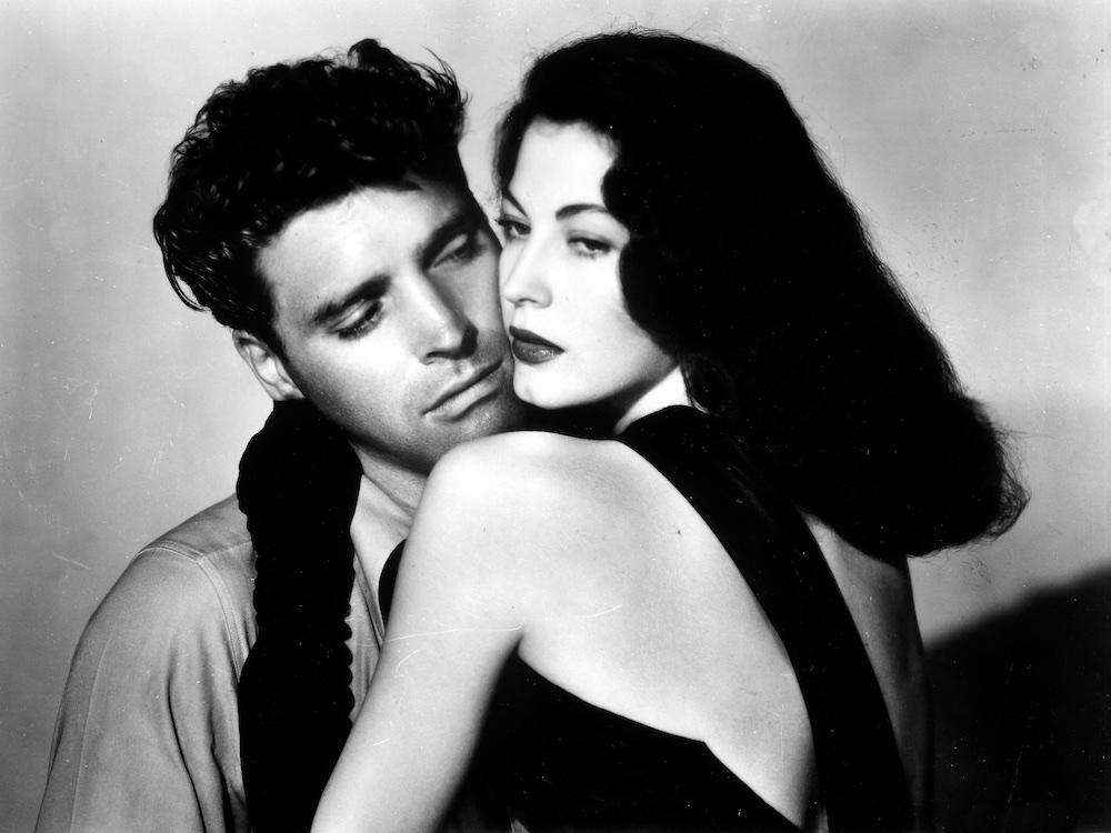 How to get into... film noir master Robert Siodmak - image