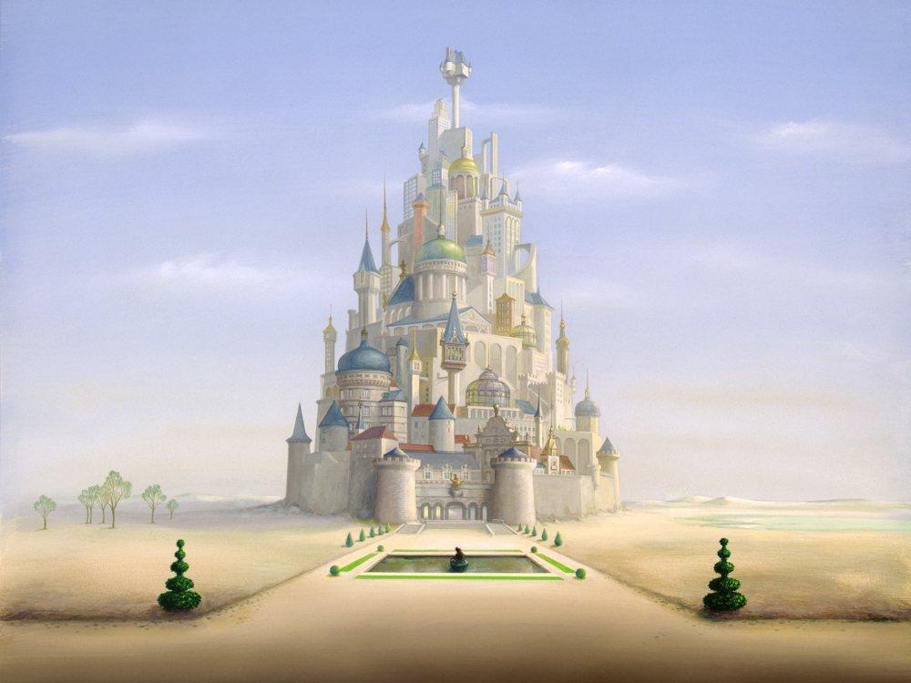 Paris: animation capital of the world? - image