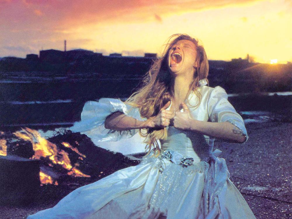 Derek Jarman: five essential films - image