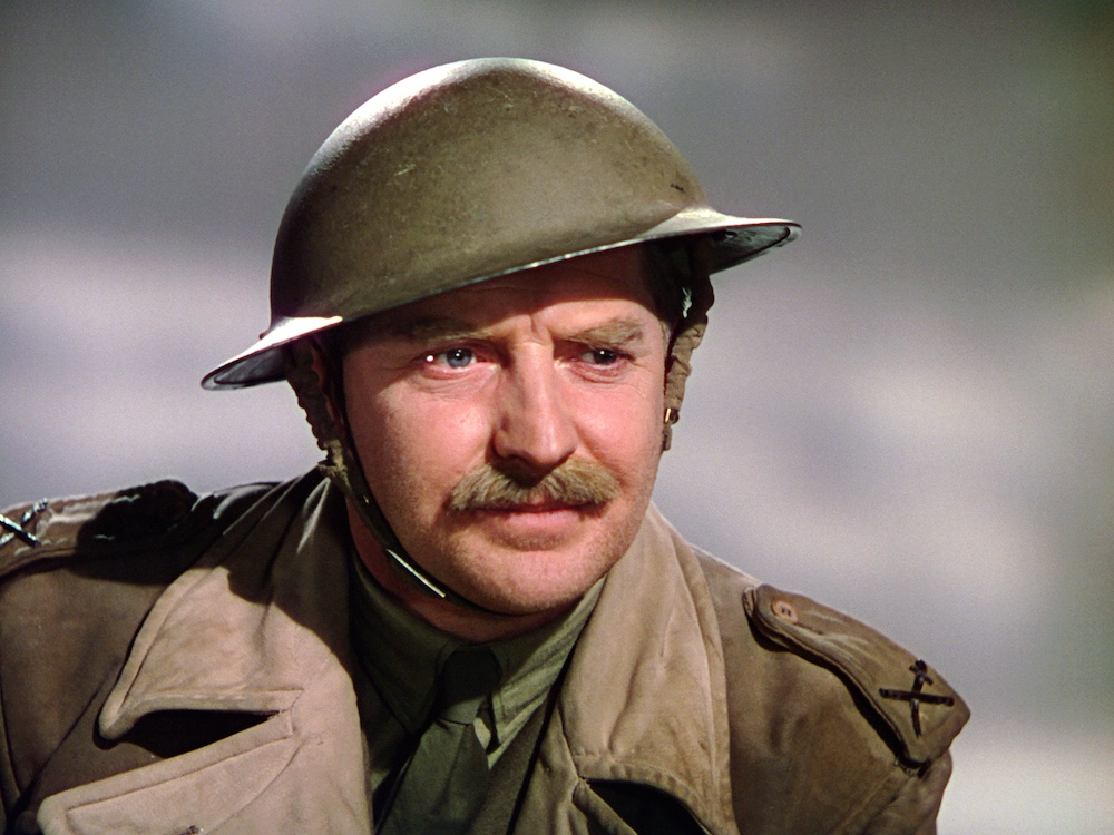 John Boorman: the films that made me fall in love with cinema - image