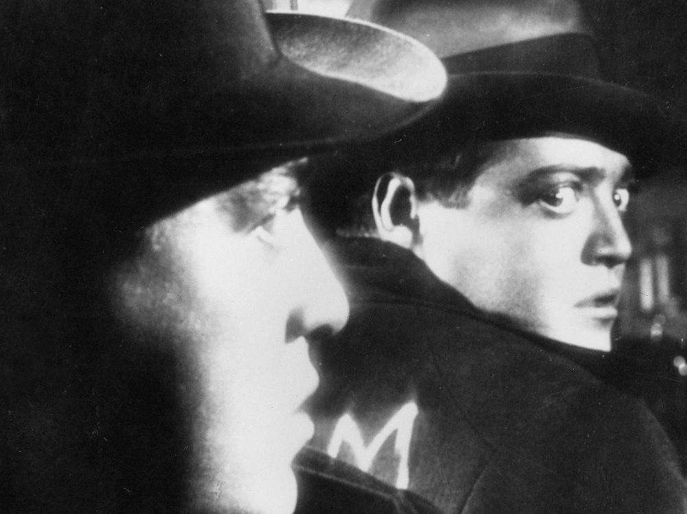 Fritz Lang: 10 essential films - image