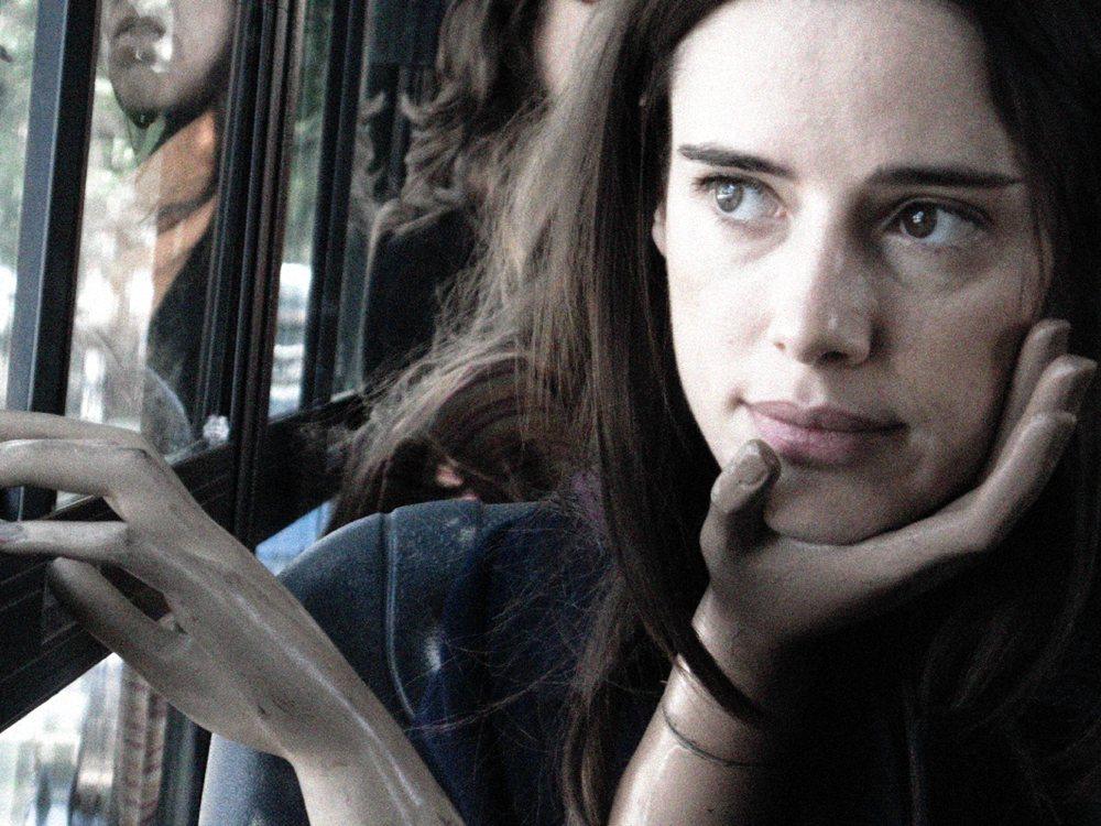LFF 2011: The new new Argentine cinema - image