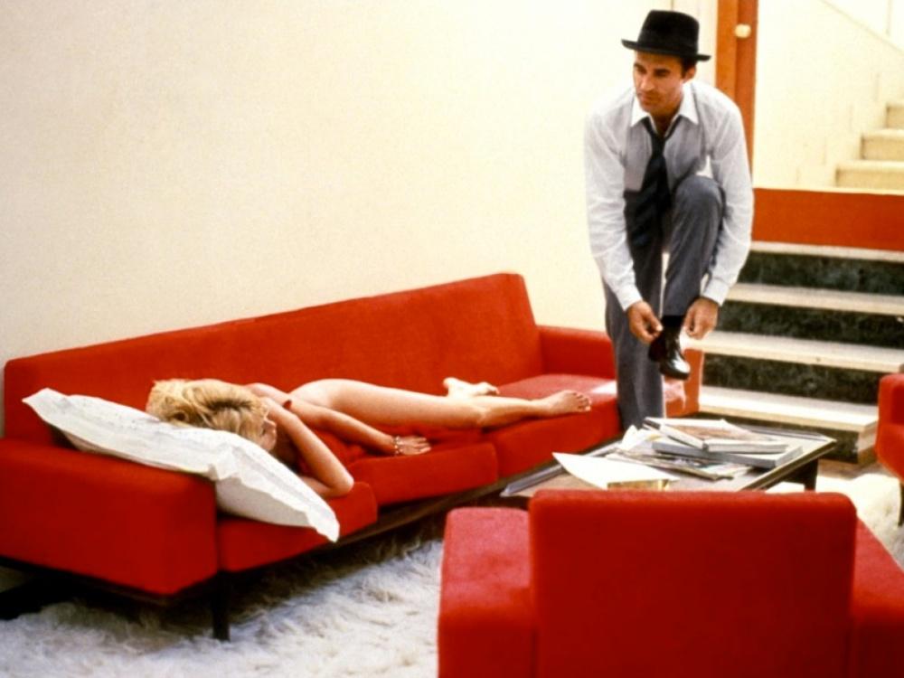 Michel Piccoli: 10 essential films - image