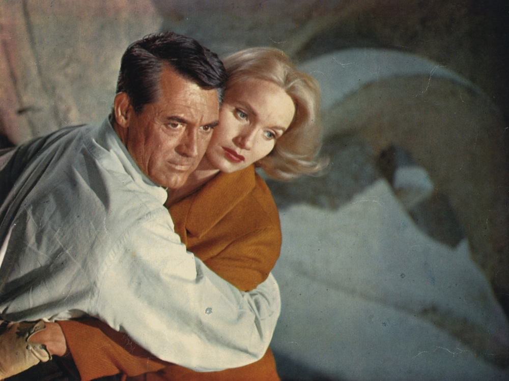 Cary Grant: 10 essential films - image