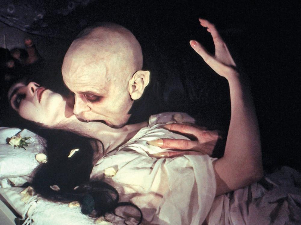 vampir der film