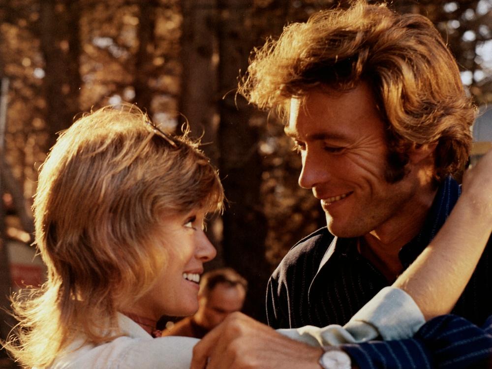 10 Great Film Debuts By Actors Turned Directors Bfi
