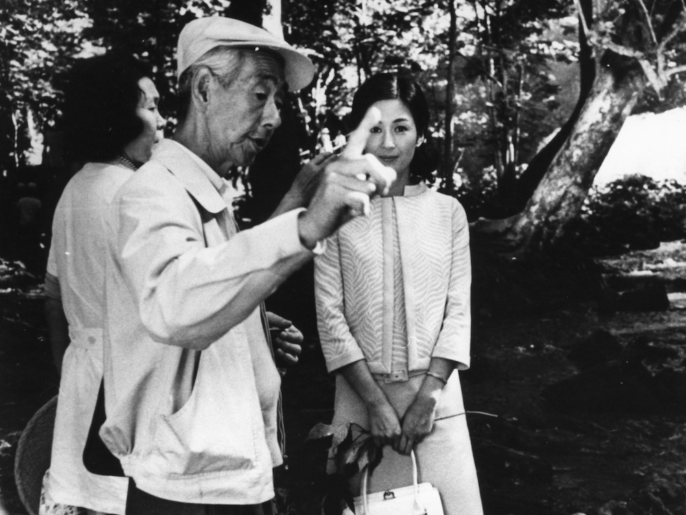 Mikio Naruse 110th anniversary: 10 essential films - image