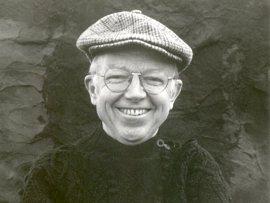 George Stoney, 1916-2012 - image