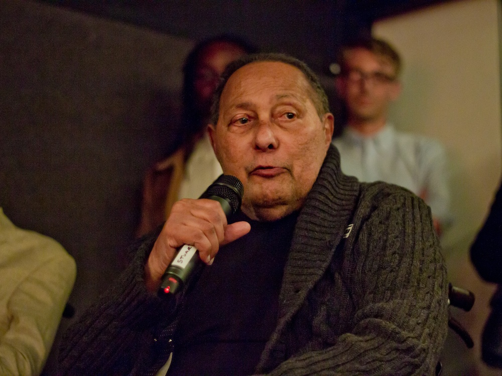 stuart hall This introductory paper seeks to locate stuart hall's writing on 'race' and ethnicity in the broader context of his work and life the paper seeks to examine hall's significance as one of the most important theorists of race globally, and as a theorist of black britain, before exploring the.