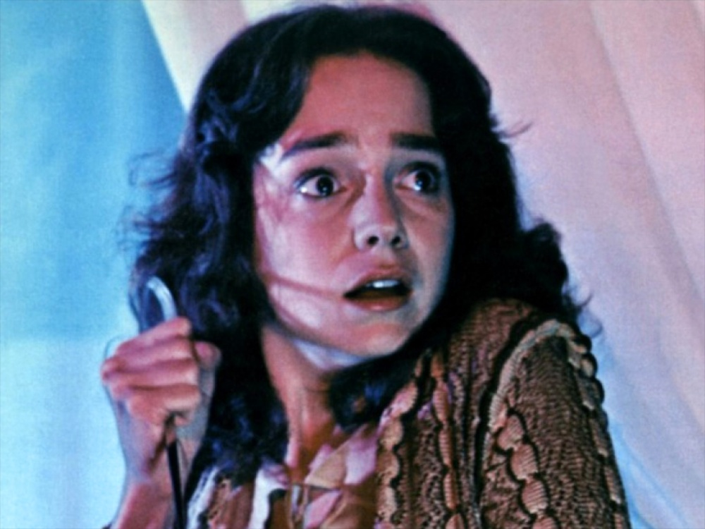 10 great Italian gothic horror films | BFI
