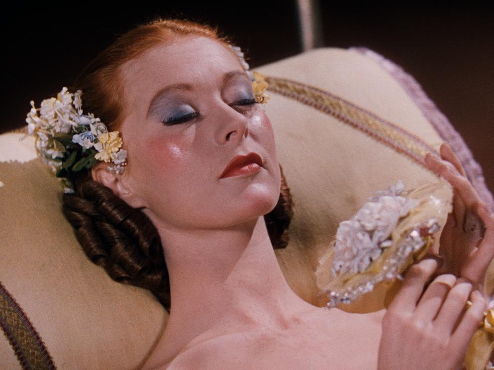 10 great British musicals - image