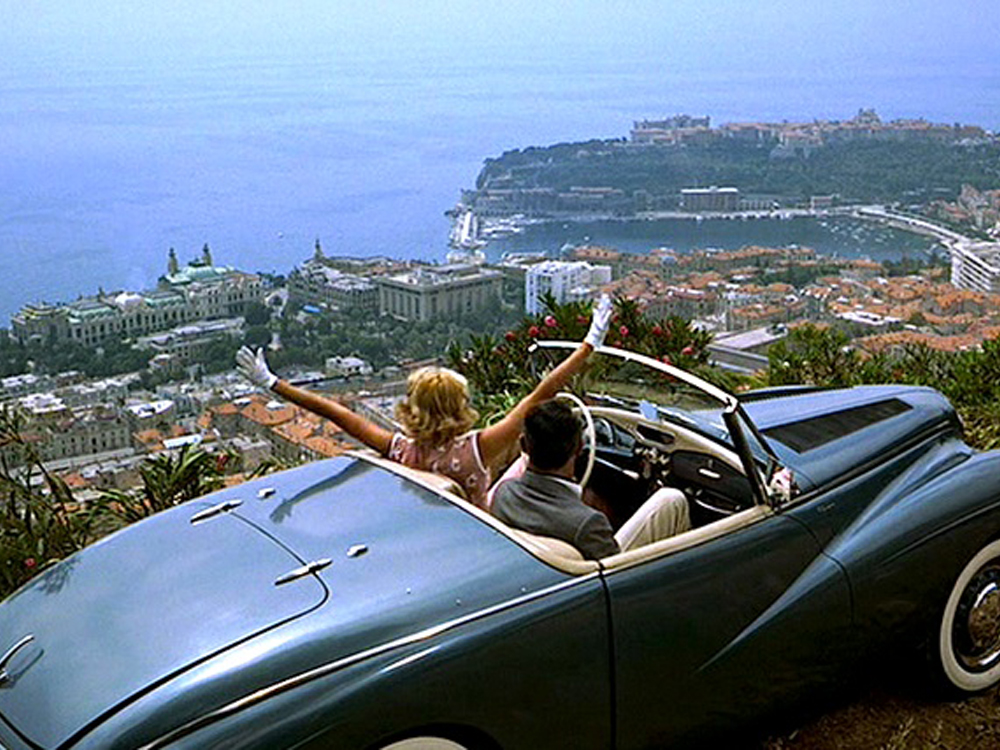 10 great films set on the Mediterranean | BFI
