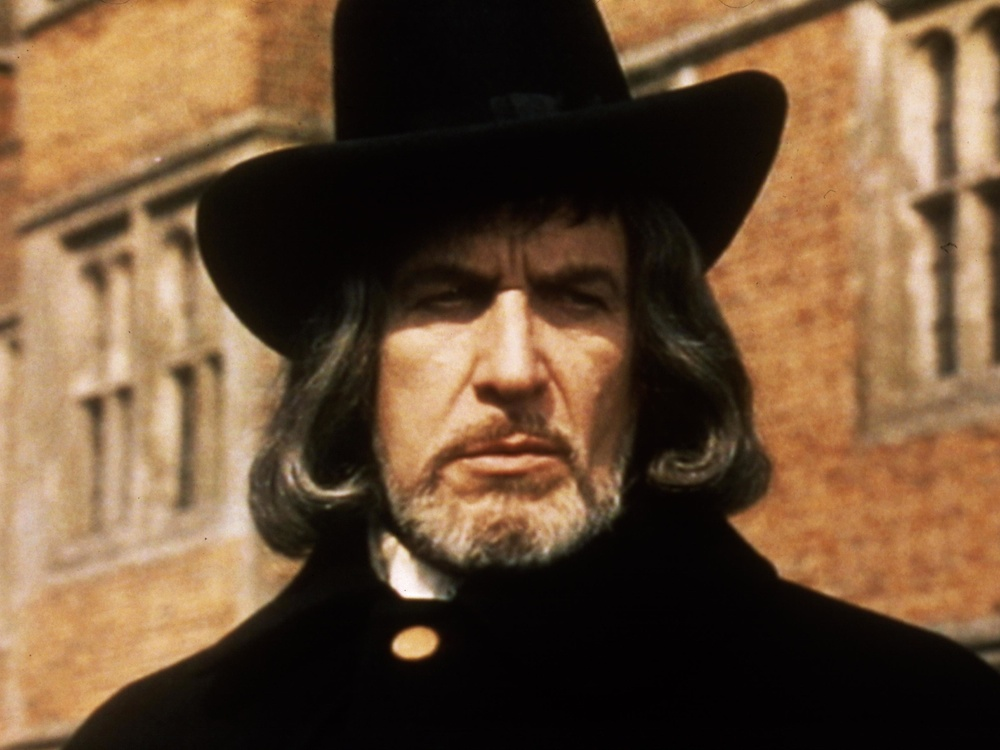 10 great films set in the 17th century