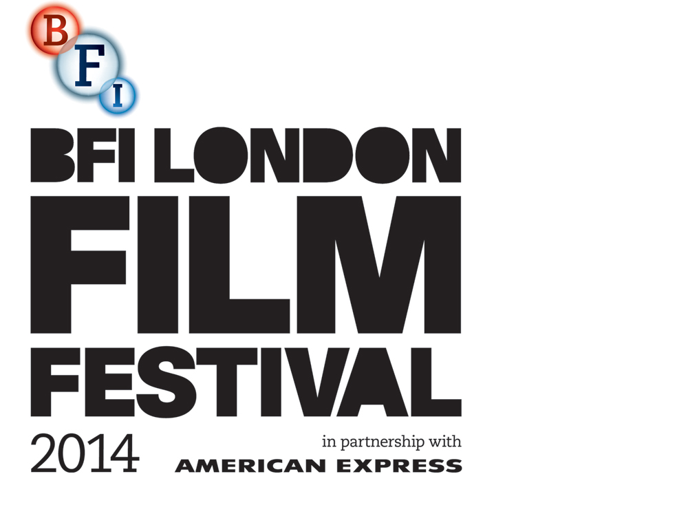 London Film Fest International