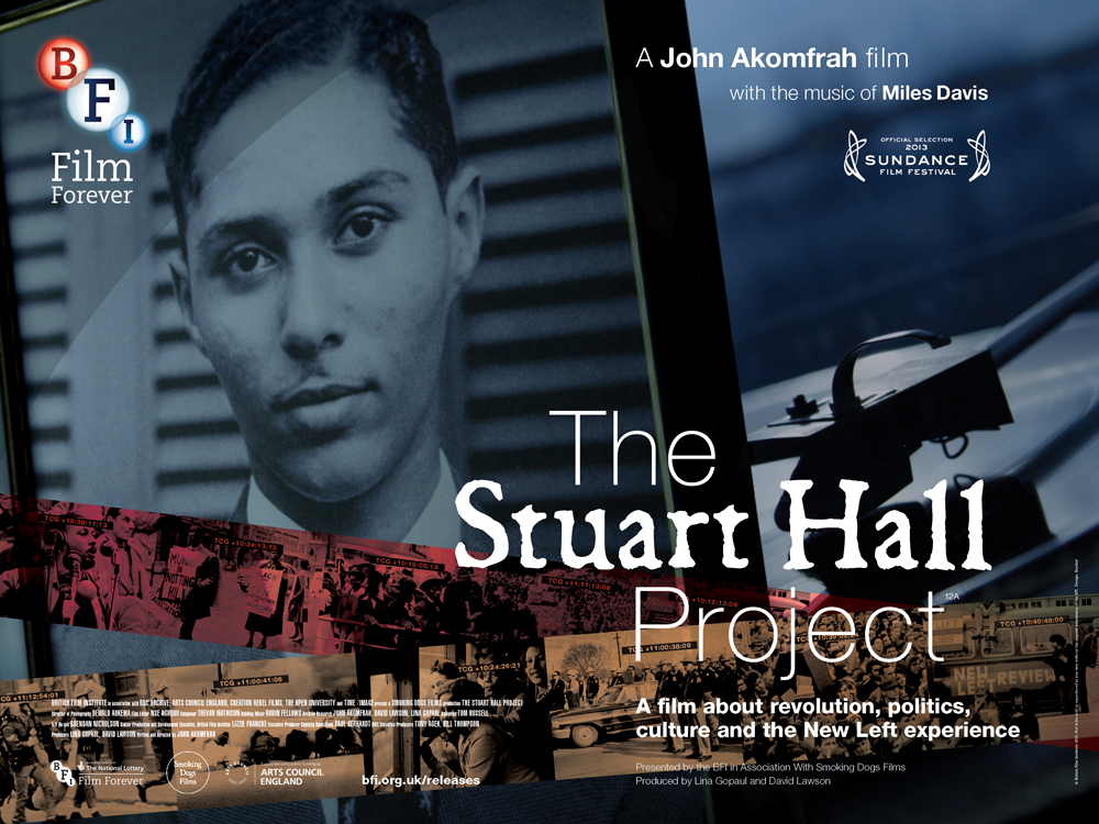 http://www.bfi.org.uk/sites/bfi.org.uk/files/page/stuart-hall-project-2013-bfi-poster-001-1000x750.jpg