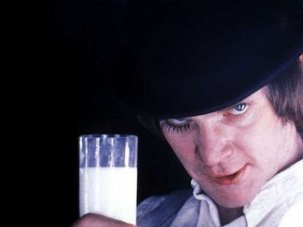 The Bigger Picture: A Clockwork Orange