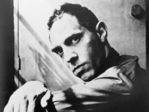 The BFI podcast: Derek Jarman, Journeyman DOP Laurie Rose, African Odysseys: New Wave and Into Film
