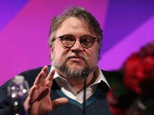 The BFI podcast: Guillermo del Toro, Hotel Salvation and BFI Flare