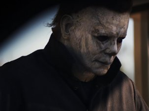 The BFI Podcast: Happy Halloween?