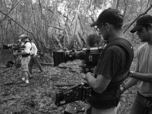 The BFI Podcast: The return of Steven Soderbergh