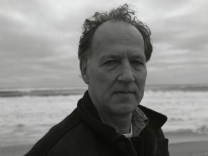 The BFI Podcast: Herzog, Wenders and the New German Cinema
