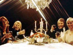 Member Picks: ABBA: The Movie